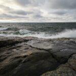 Rauman meri ja saaristo – tekemistä jokaiselle