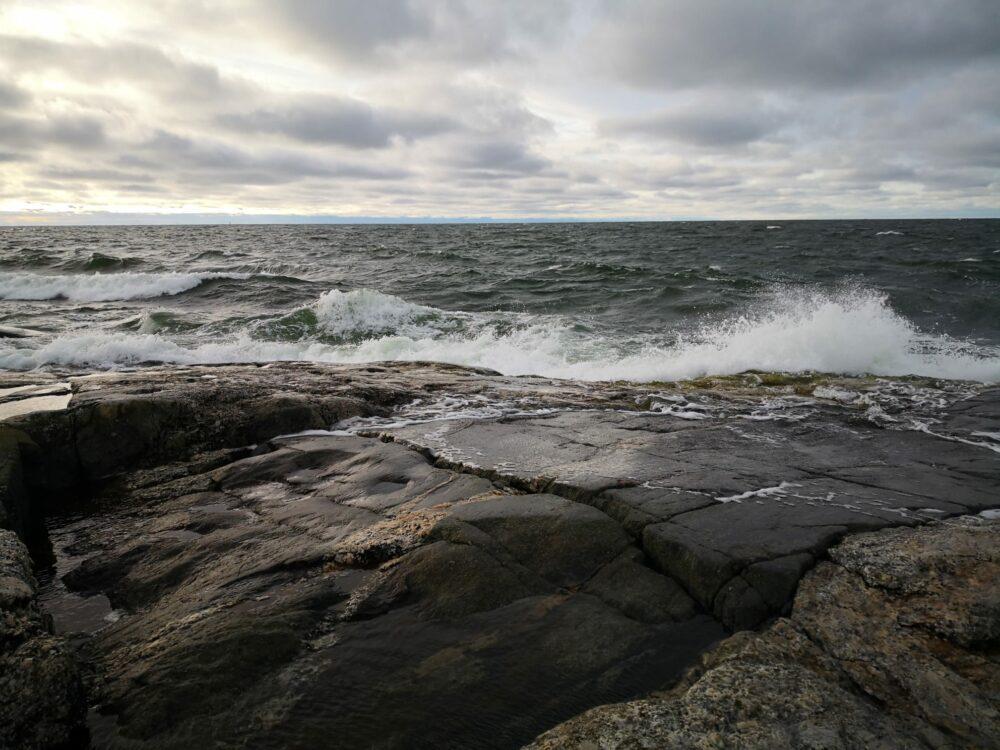 You are currently viewing Rauman meri ja saaristo – tekemistä jokaiselle