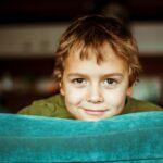 Yksin kotona -milloin lapsi on valmis?