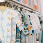 Miten valita lapselle oikeankokoiset vaatteet?